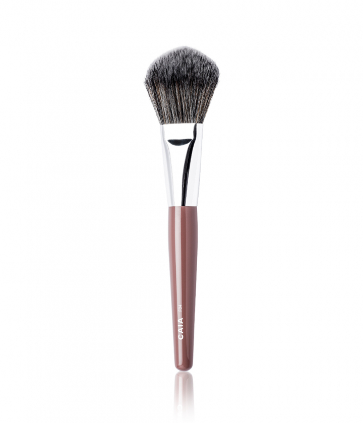 Paddle Powder Brush 04 Make-up-Pinsel