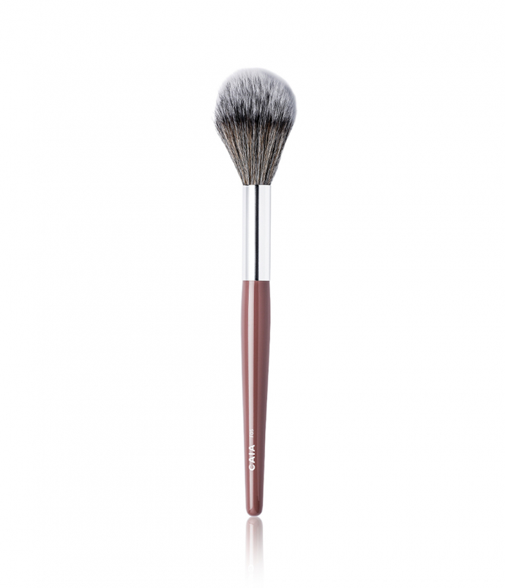 Feather Blending Brush 05 Make-up-Pinsel